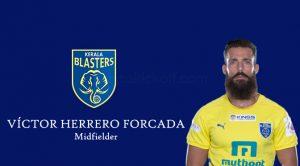 VÍCTOR-HERRERO-FORCADA