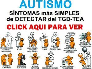 autismo-+sintomas