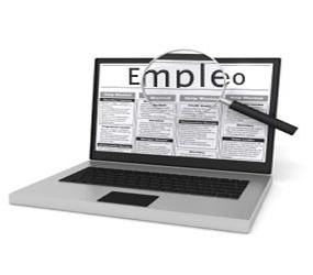 buscar-trabajo-en-internet2