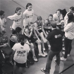 baloncesto5