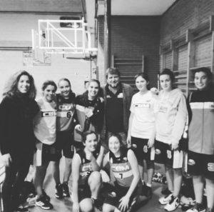baloncesto9