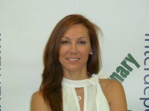 Estela Jareño