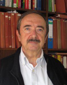 José Antonio Ramos Atance
