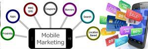 mobilemarketing1