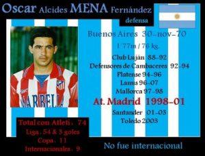 n_atletico_de_madrid_los_jugadores-1126551