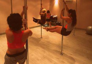 poledance3