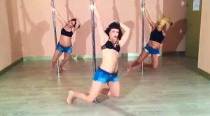 poledance5