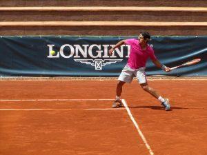ITF CIT 2016.Malla 5