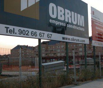 OBRUM_caude