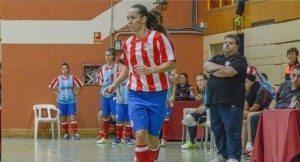 atletico1-300x162