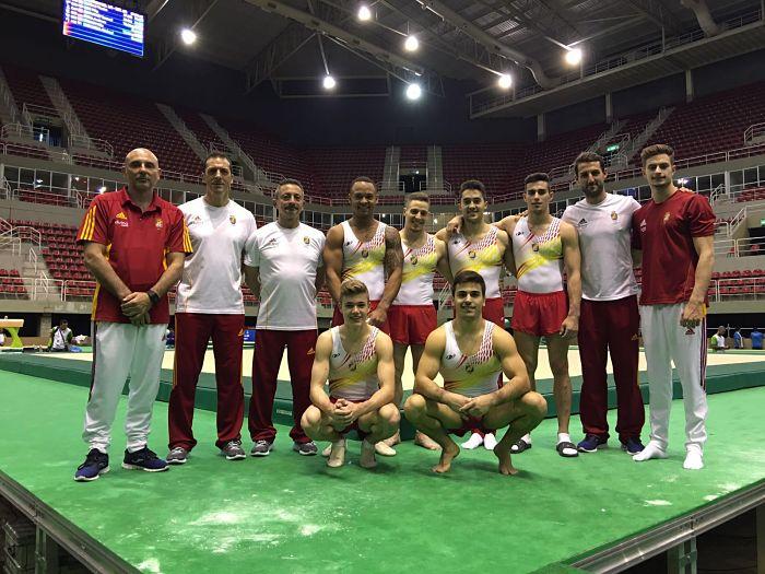el-equipo-masculino-de-gimnasia-artistica-1