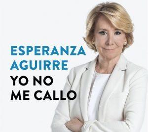 portada_yo_no_me_callo
