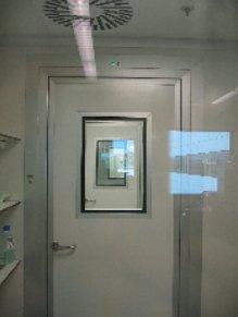puertadehierro1