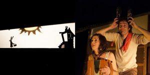 wall_big_la_liebre_y_la_zorra_teatro_para_ni_os_cadiz