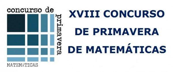 concurso_mates
