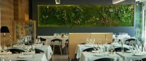 Restaurante D'altea