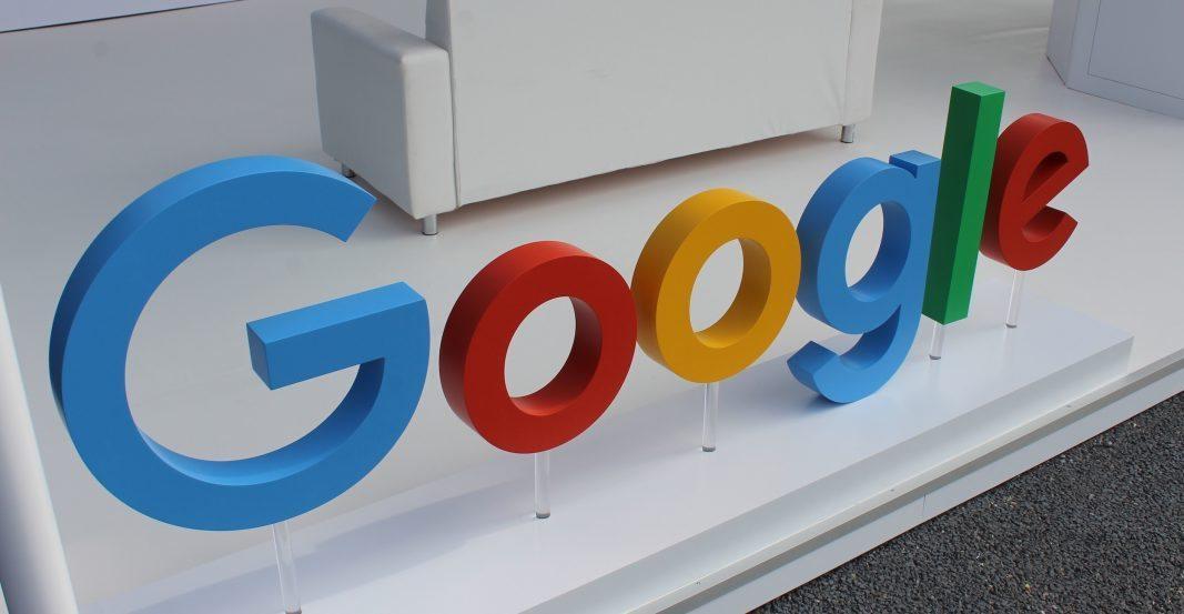 google-960x623