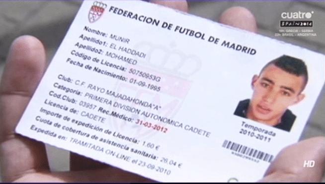 pruebas-Rayo-Majadahonda-convocado-Bosque_MDSVID20140907_0038_17