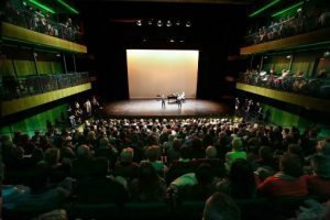 teatrosdelcanal1