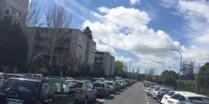 160330-estacionamiento-regulado-majadahonda