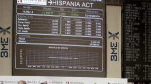 Hispania-inmobiliaria-participada-Soros-Bolsa_TINIMA20140404_0923_5
