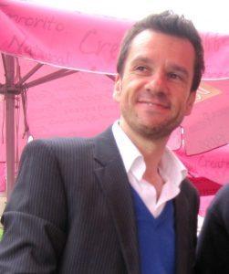 Jorge Braga (1)