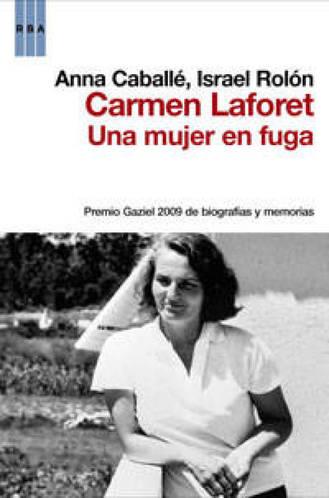 carmen-laforet-una-mujer-en-fuga