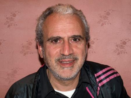 Eloy Rubio Carro
