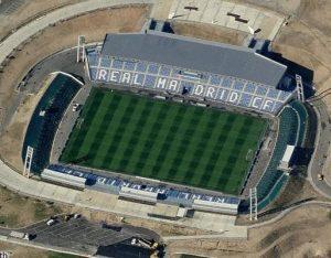 22043_estadio__alfredo_di_stefano___en_valdebebas__donde_el_deportivo_guadalajara_se_enfrentara_al_real_madrid_castilla_