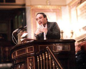 Bandrés_en_el-Congreso
