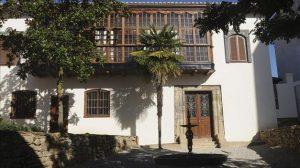 Escuela-Astorga-reunirse-Leopoldo-Panero_TINIMA20120818_0100_5