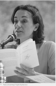 Julieta Valero