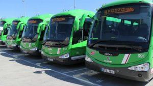 autobuses-majadahonda-las-rozas_1468929473