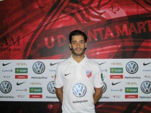 Julen García
