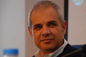 Gustavo Severien (PP)