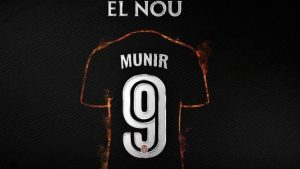 Barcelona-Munir-Valencia-temporada-millones_949116210_112142987_667x375