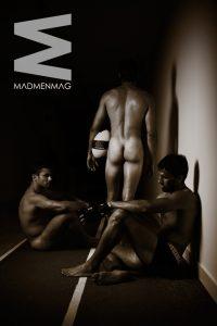 MADMENMAG-Seleccion-Nacional-Rugby-JJOO-2-683x1024