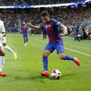Munir Barça Leicester Efe_2_302x302