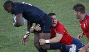 rugby-espana