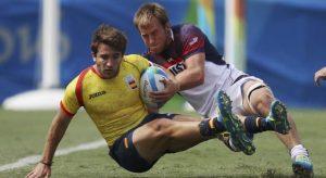 rugby-espna-eeuu-reuters