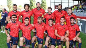 seleccion-española-rugby-7