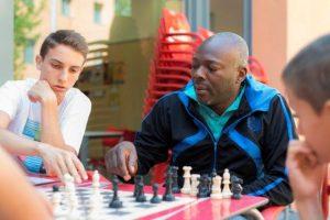 campamento_ajedrez_bn_102