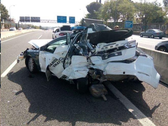 accidente3