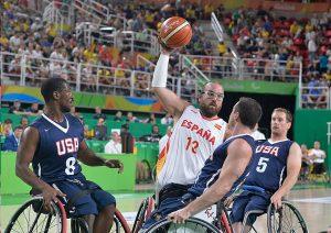 baloncesto3