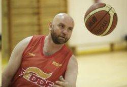 baloncesto4