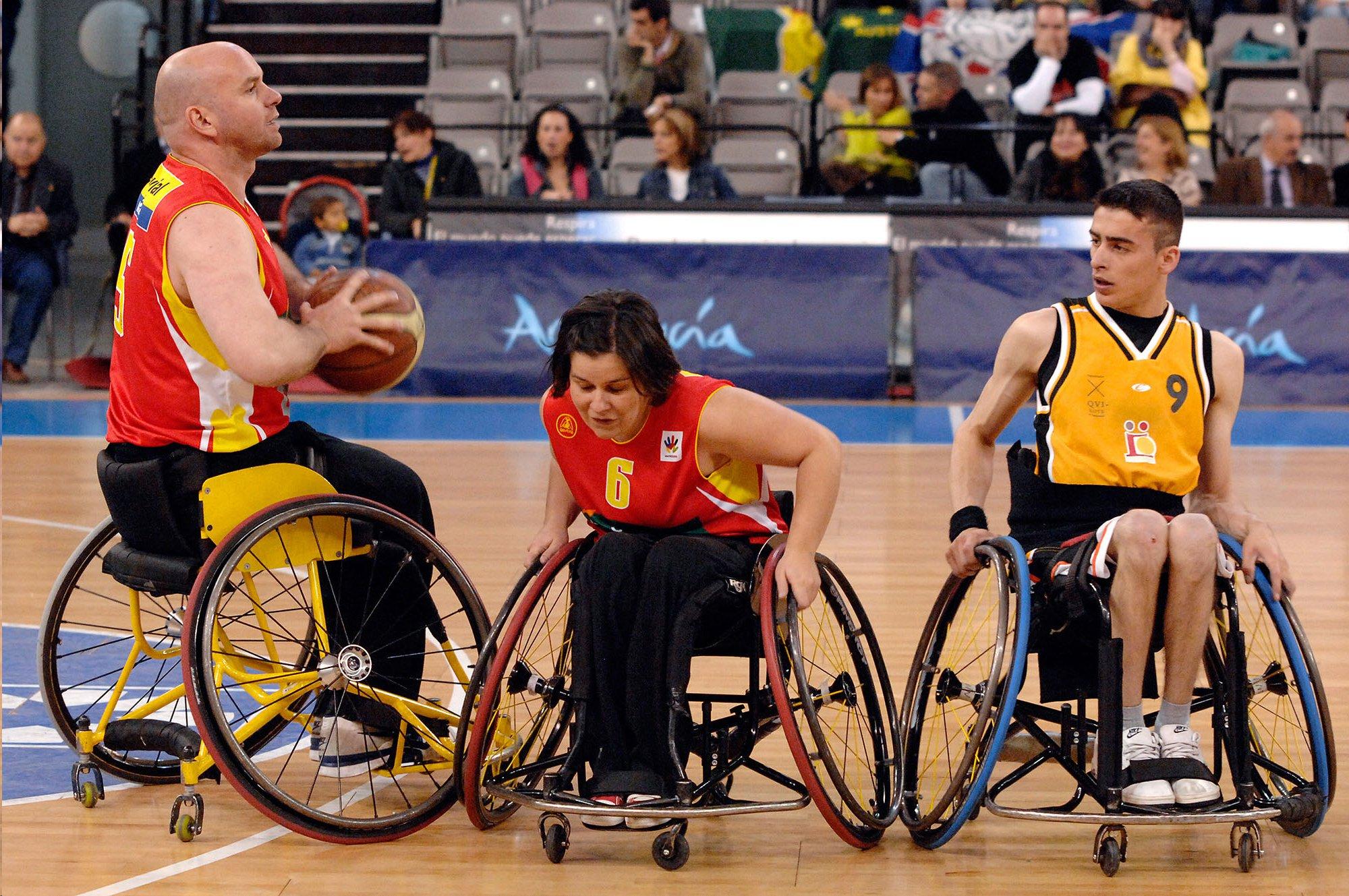 baloncesto6