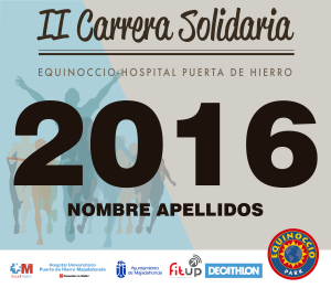 carrera-popular-equinocio-dorsal-2016