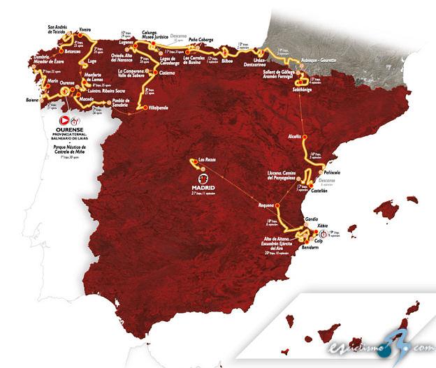 vuelta_espana_mapa_2016_g_2015_unipublic