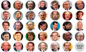1474633511_696762_1474886997_noticia_normal