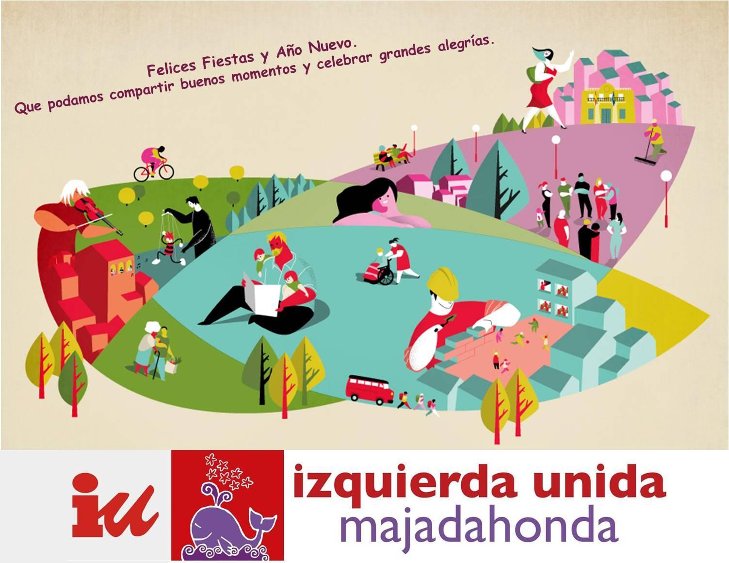 felicitacion-iu-majadahonda-navidad-2014